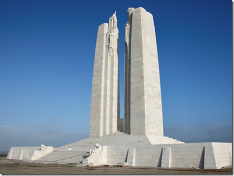 canadian_memorial_vimy_ridge_france